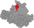Gemarkung Dresden-Klotzsche.png