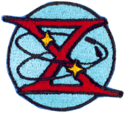 Gemini 10 mission patch original.png