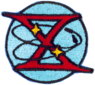 Gemini 10 mission patch original.png