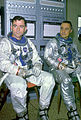 Gemini 6 Back-up Crew - GPN-2000-001832.jpg