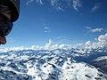 Gemssctock - panoramio.jpg