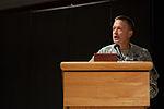 Gen. Allyn addresses US Army Reserve senior leaders 130819-A-XN107-366.jpg