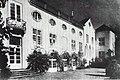 GenKdo Koblenz.jpg