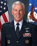 Gen William L Shelton 2012.jpg