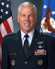 Gen William L Shelton 2012.jpg