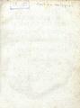 Genealogiae Sounekiorum comitum Celejae, et comitum de Heunburg, specimina duo.pdf
