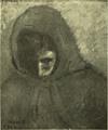 Gener 1905 2.png