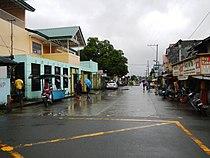 GeneralEmilioAguinaldo,Cavitejf8818 06.JPG