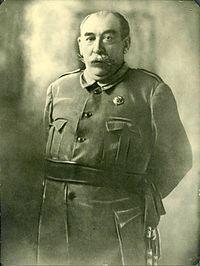 General Andrés Saliquet.jpg