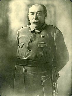 General Andrés Saliquet.jpg
