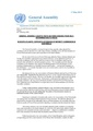 General Assembly GA 11437.pdf
