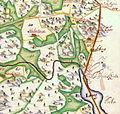 General Carta Vårby 1703 del Segeltorp.jpg