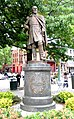 General Edward Fowler in Fowler Square crop.jpg