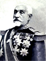 General Eracle Arion um 1900.png