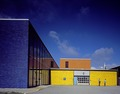 General Motors Technical Center, Warren, Michigan LCCN2011633194.tif