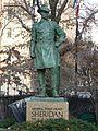 General Sheridan Denkmal.JPG