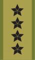 General distinksjon.png