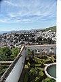 Generalife, Granada, Spain - panoramio (15).jpg