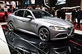 Geneva International Motor Show 2018, Le Grand-Saconnex (1X7A1814).jpg
