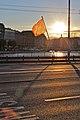 Geneve - Coucher de Soleil - panoramio (24).jpg