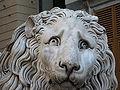 Genova-Cattedrale di San Lorenzo-DSCF8057.JPG