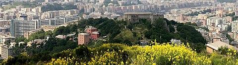 Genova - Panorama dai Camaldoli-part2.jpg