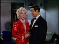 Gentlemen Prefer Blondes Movie Trailer Screenshot (20).jpg