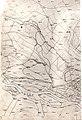 Geodetska karta na del od Skopje, 1930-te.jpg