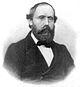 Georg Friedrich Bernhard Riemann.jpeg