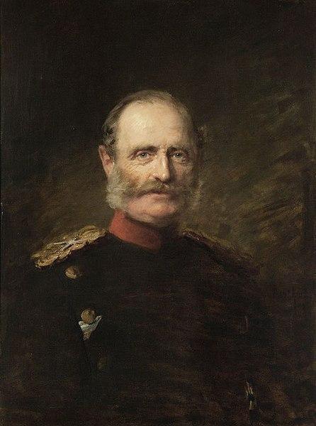 File:Georg von Sachsen 1895.jpg