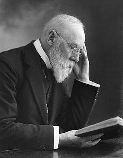 George Abraham Grierson Irish linguistic scholar and civil servant
