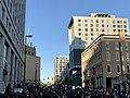 George Floyd protests in Grand Rapids May 30 - 1.jpg