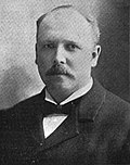 George R. Bidwell (Collector of the Port of New York).jpg