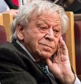 Georges Calteux, Concert en mémoire des victimes de la Shoah-101.jpg