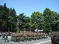 Georgia Independence Day 2008-05-26 (b).JPG