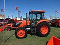 Georgia National Fair 2014 062.JPG