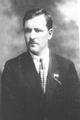 Georgiy Polbitzyn.png