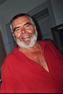 Georgi Kitov