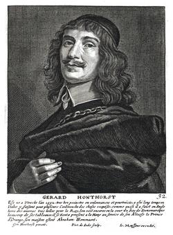Gerard Honthorst - gulden cabinet.png