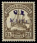 GermanEastAfrica2-5heller1915hohenzollern-grmafiaovpt.jpg