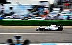 German Grand Prix (14701360805).jpg