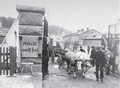 German civilians bringing corpses out of Flossenbürg.png