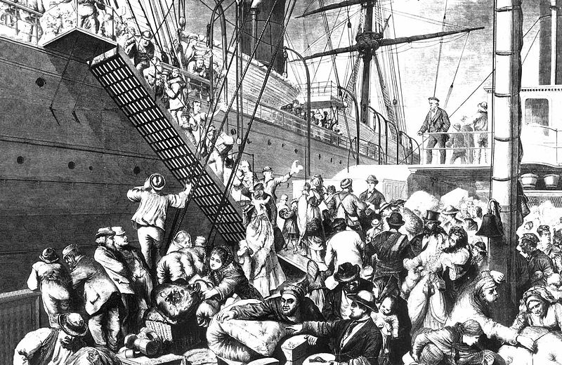 File:Germans-emigrate-1874.jpg