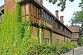 Germany-00398 - Cecilienhof Estate (30248533081).jpg