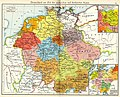 Germany at the time of the Saxon and Frankish emperors (F.W. Putzger).jpg