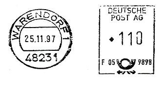 Germany stamp type Q5.jpg