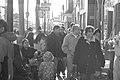 Gerrard Street crowds.jpg