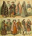 Geschichte des Kostüms (1905) (14580524729).jpg
