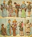 Geschichte des Kostüms (1905) (14764890274).jpg