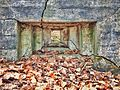Gesprengter Bunker im Beckinger Wald 17.jpg